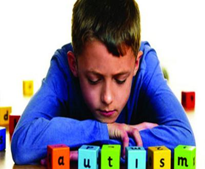 儿童孤独症基因检测