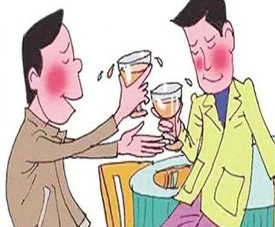 酒精代谢基因检测
