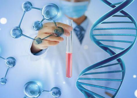 基因时代到来,多层面认识基因检测
