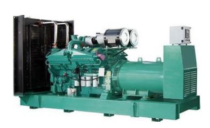 100kw柴油发电机如果想省油有哪些方法技巧呢?