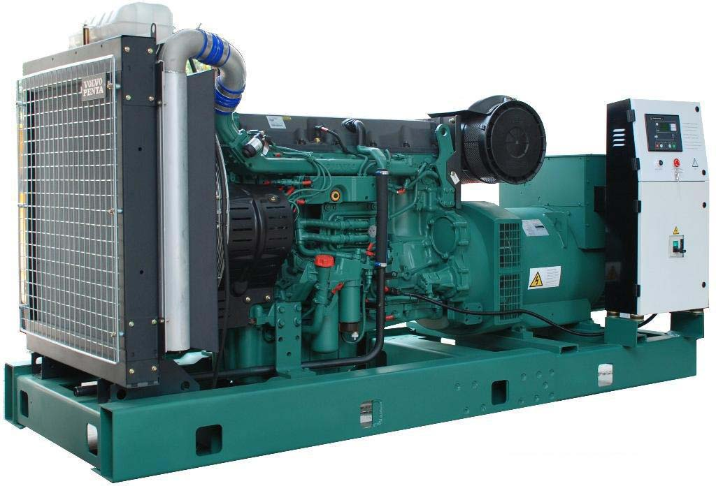 你知道康明斯发电机组受欢迎的特点有哪些吗?