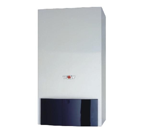 沃乐夫CGB系列冷凝壁挂炉