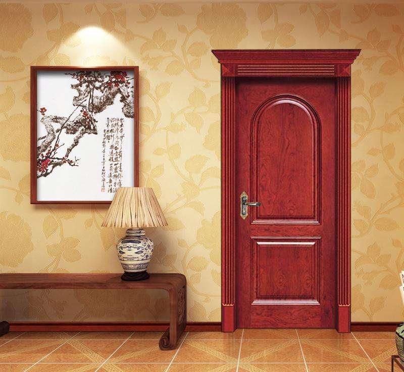 浅谈关于重庆室内门安装方法你知道吗?