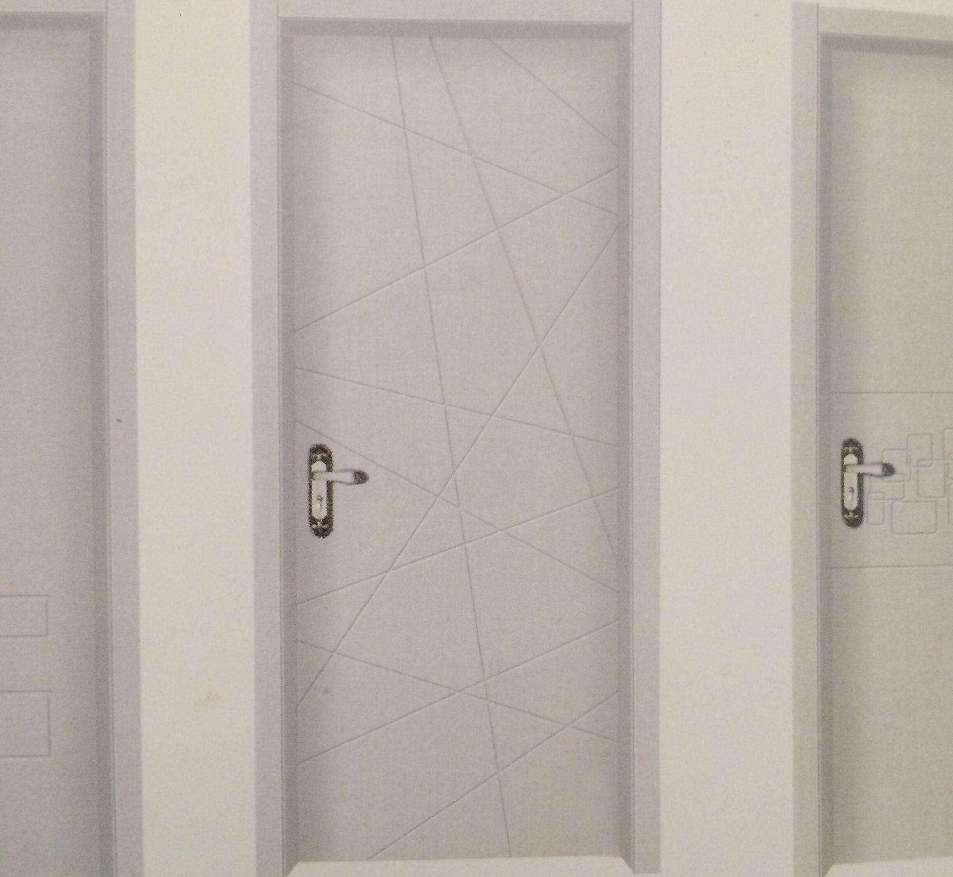 浅析关于重庆室内门安装的注意事项!