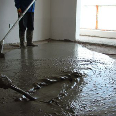 保温发泡水泥
