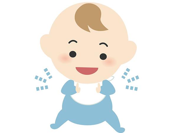 新生儿冬季护理的6个小妙招