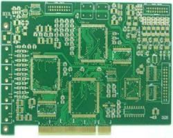 pcb電路板加工