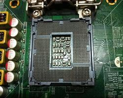 bga芯片焊接