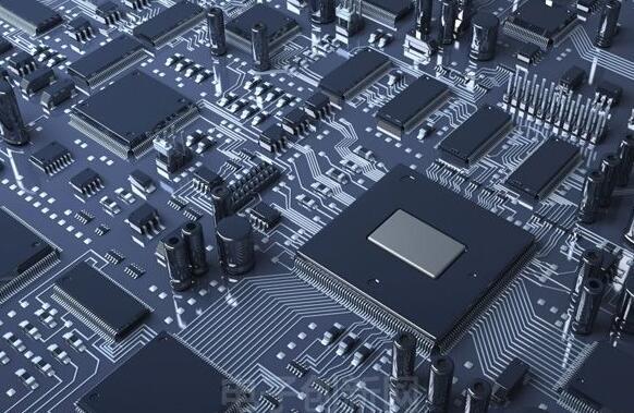 西安电路板定制
