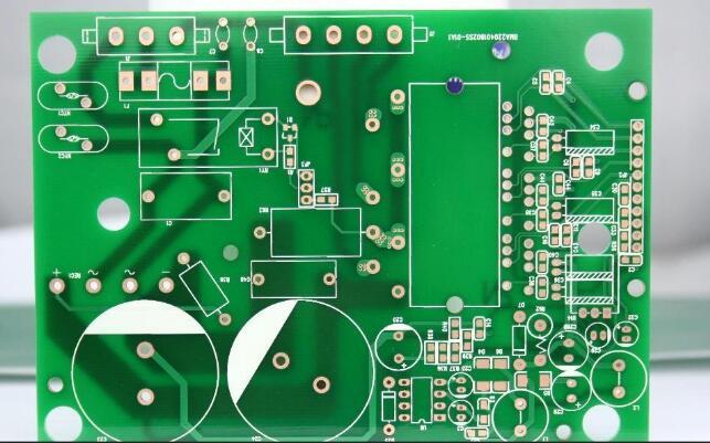 PCB板供應