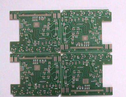 PCB板訂做