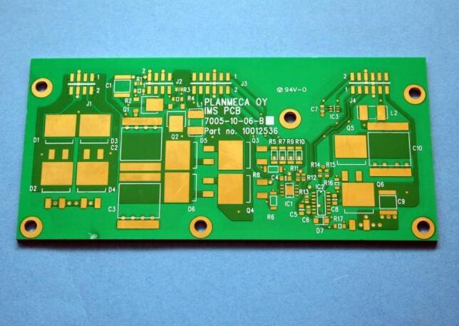 PCB线路板销售