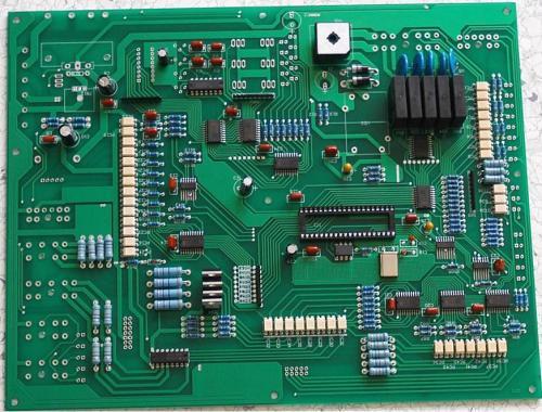 陕西电路板厂家焊接贴片元件需要的工具