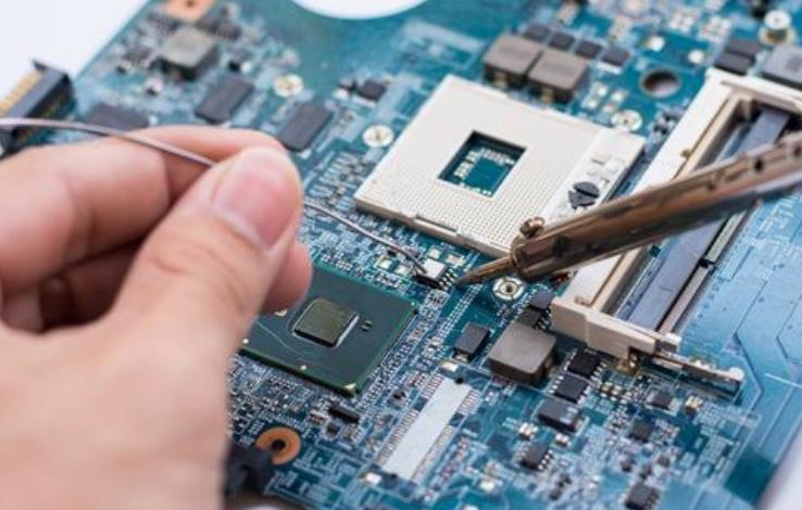 電子產品oem代工廠