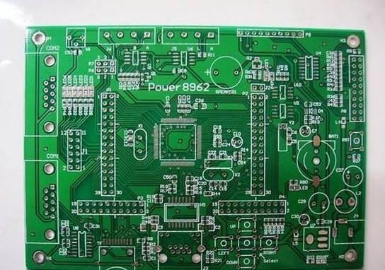 如何判断质量也敢�r我��好的pcb电路板�y角��身�轹��都有哪些特征