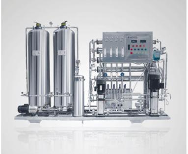 供暖时电锅炉消耗电量很快,是什么原因?