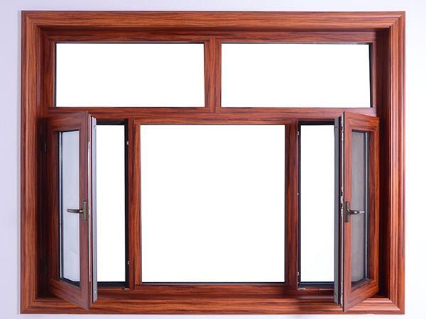 国家判断断桥铝门窗型材是否合格的标准有哪些