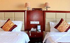 沈阳机场酒店订房