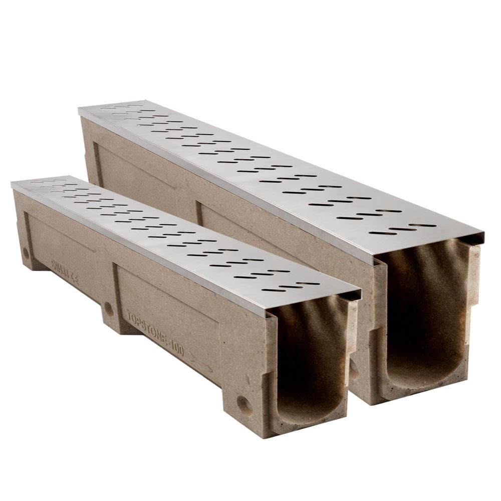 优质冲压式盖板