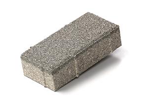 陶瓷透水磚(淺灰色)