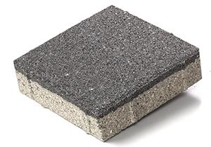生态陶瓷透水砖,它的市场超乎你想象!
