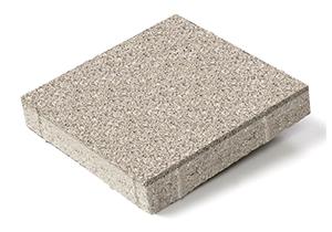 米白色陶瓷透水磚