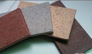陶瓷透水砖哪家好