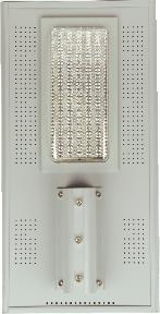 你知道光能庭院灯的灯源该如何选择吗?