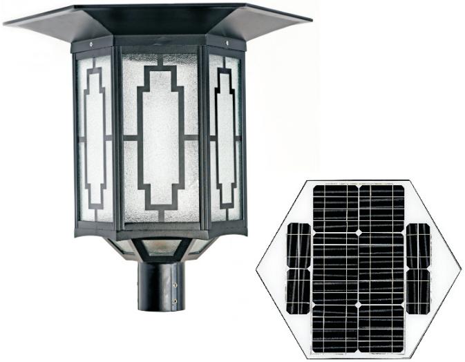 太阳能路灯的安装一定要做好这些哪些准备工作!