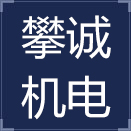 澳门新葡萄京娱乐场官网