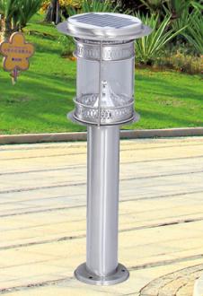SL-20001 H:40-60m