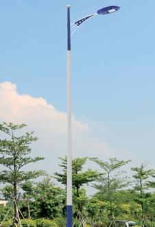 SL-24001 H:6-12m