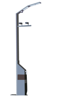 SL-29901 H:4-12m