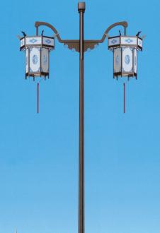 SL-35601 H:6-12m