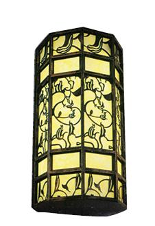 故宫北院今年开工事件让福建光能景观灯感到惊讶!