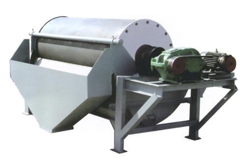 杭州干式磁选机