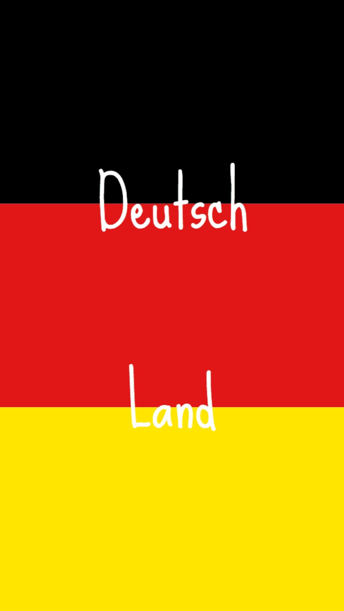 昆明德语等级考试考前培训课程