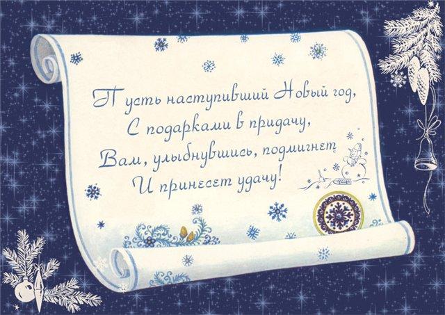 昆明俄语初中高级综合培训课程