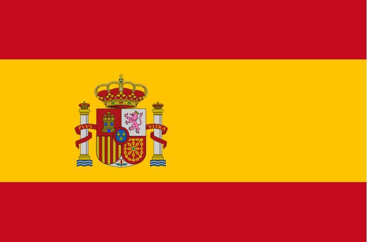 昆明西班牙语全日制培训课程