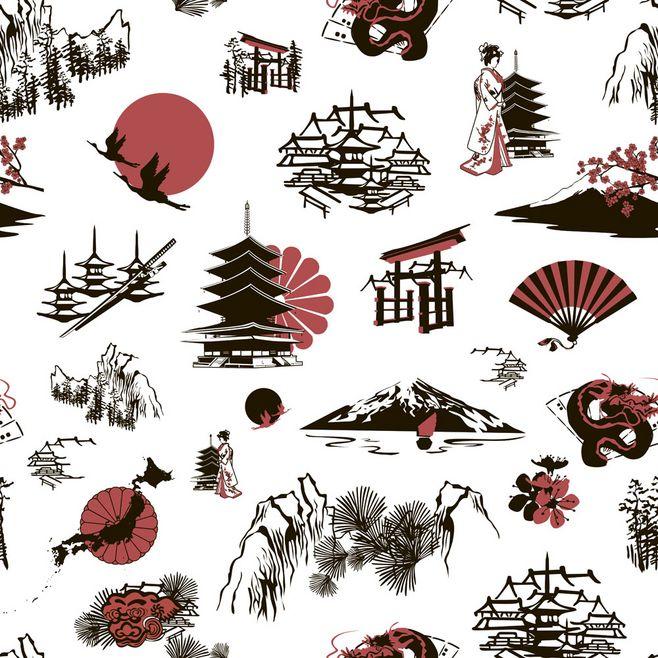 日语校内考特训课程