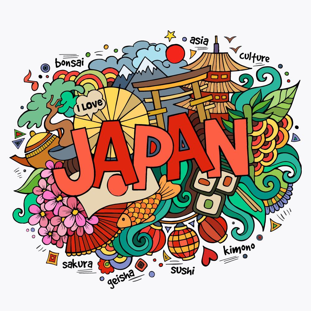 日语基础课程
