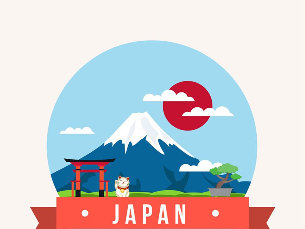 日语N3-N2中级包过班