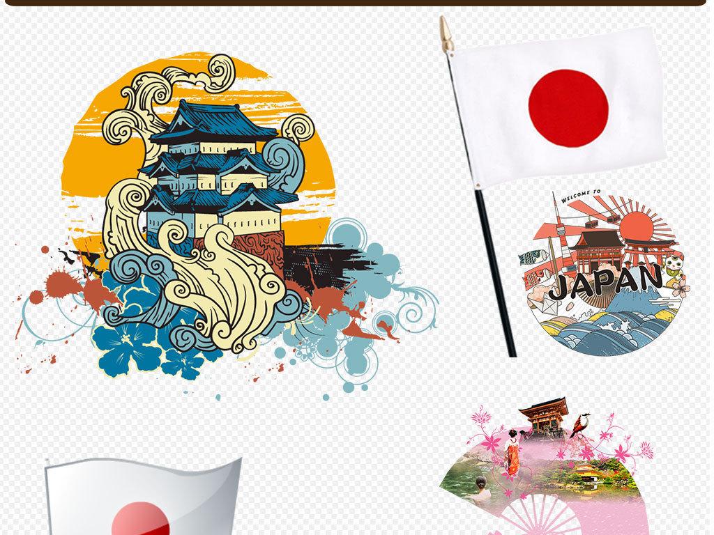 日语0-N4初级基础班课程