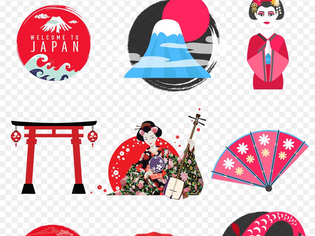 昆明零基础日语课程学习