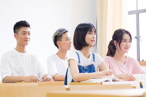 昆明日语培训学校