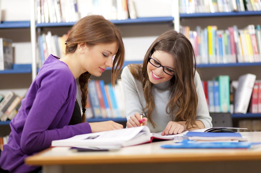 昆明高中英语初中级综合培训课程