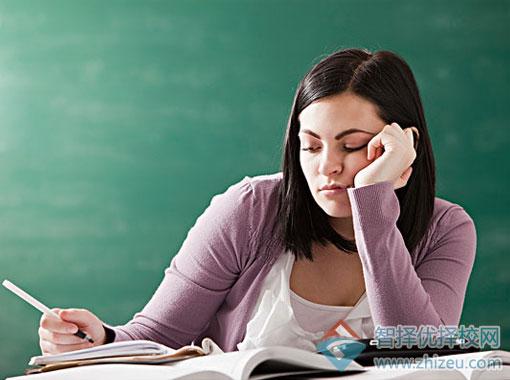 昆明大学英语四级基础培训课程