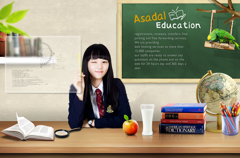 昆明大学英语六级基础培训课程