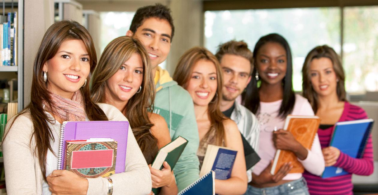 昆明英语口语初中高级综合培训课程