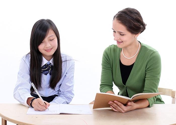 云南英语培训费用